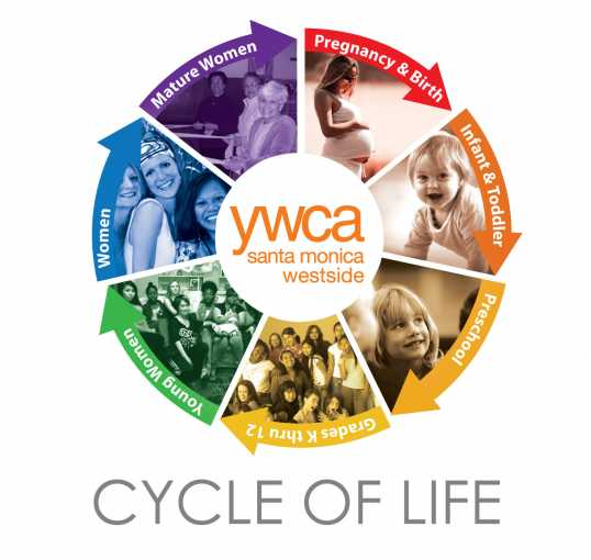 LifeCycle_photo_v2-w538-h510