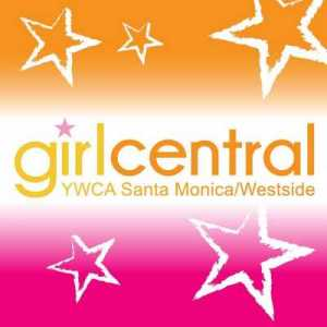 GirlCentralThumbnail3-01