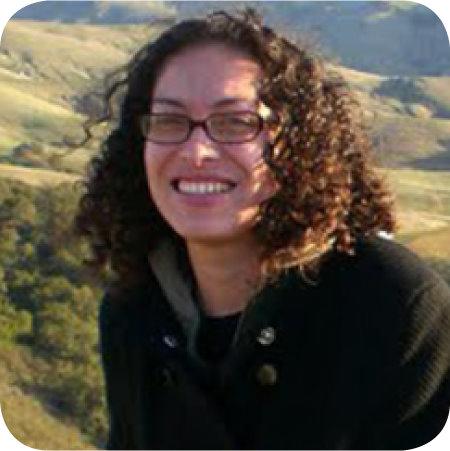 Marcy Venegas