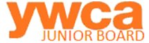 JuniorBoardLogo